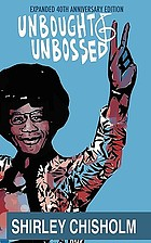 Unbought and Unbossed: Expanded 40th Anniversary Edition.