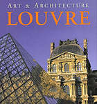 Art & architecture, the Louvre