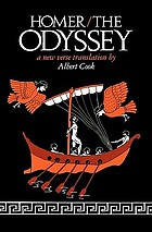 The Odyssey;