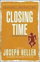 Closing time : a novel