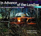 In advance of the landing : folk concepts of outer space