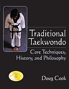 Core techniques, history and philosophy.