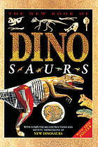 The new book of dinosaurs