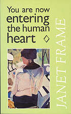 You are now entering the human heart : stories
