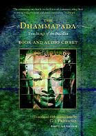 The Dhammapada : a new translation of the Buddhist classic with annotations