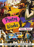 New poetry works : a workbook anthology