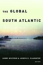 The global South Atlantic