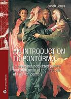 An introduction to Pontormo :