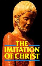 The Imitation of Christ : with reflections from the documents of Vatican II for each chapter