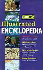Philip's illustrated encyclopedia