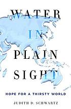 Born bright : a young girl's journey from nothing to something in America
