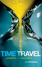 Time travel : probability and impossibility