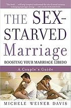 SexStarvedMarriage