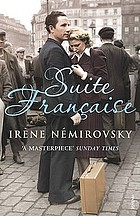 Suite Francaise : Translated from the French