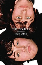 The Beatles : a life