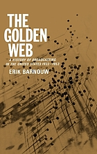 The golden web
