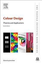 Colour Design by J Best