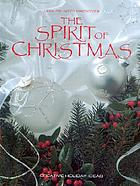 The Spirit Of Christmas Book 16.