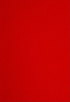 Whispers of the ancients : native tales for teaching and healing in our time