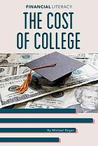 The cost of college