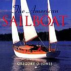 The American sailboat