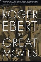 The great movies / [1.].