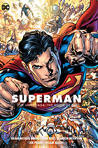 Superman. Vol. 2, The unity saga : The house of El