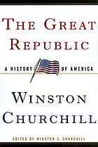 The great republic : a history of America