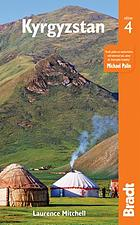 Kyrgyzstan : the Bradt travel guide