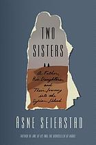 Two sisters : into the Syrian Jihad