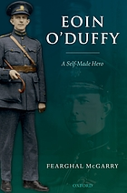 Eoin O'Duffy : a self-made hero