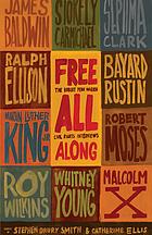 Free all along the Robert Penn Warren civil rights interviews