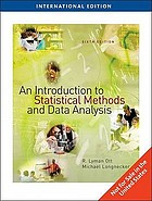 An introduction to statistical methods and data analysis.