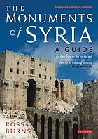 Monuments of Syria.