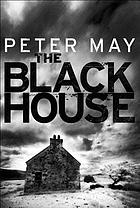The black house : a novel