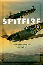 Spitfire : the plane that saved the world