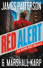 NYPD red 5 : an NYPD red mystery