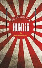 Headhunters hunted