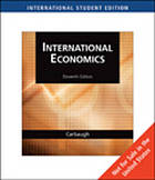 International economics