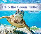 Help the green turtles