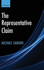 The representative claim