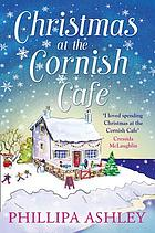 Christmas at the Cornish Caf?.