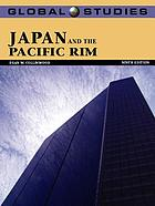 Global studies : Japan and the Pacific Rim