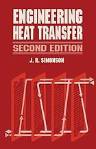 Engineering heat transfer