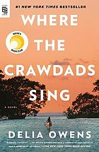 Where the Crawdads Sing.
