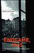 Endgame, 1945 : the missing final chapter of World... by  David Stafford