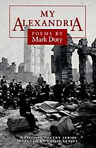 My Alexandria : poems