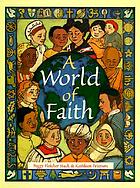 A world of faith