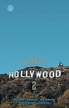 Global Hollywood 2