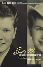Suits me : the double life of Billy Tipton
